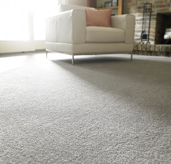 Getting Your Carpeting to Dry Fast After Carpet Cleaning