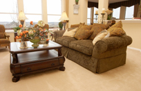 Minneapolis carpet cleaners and upholstery cleaners